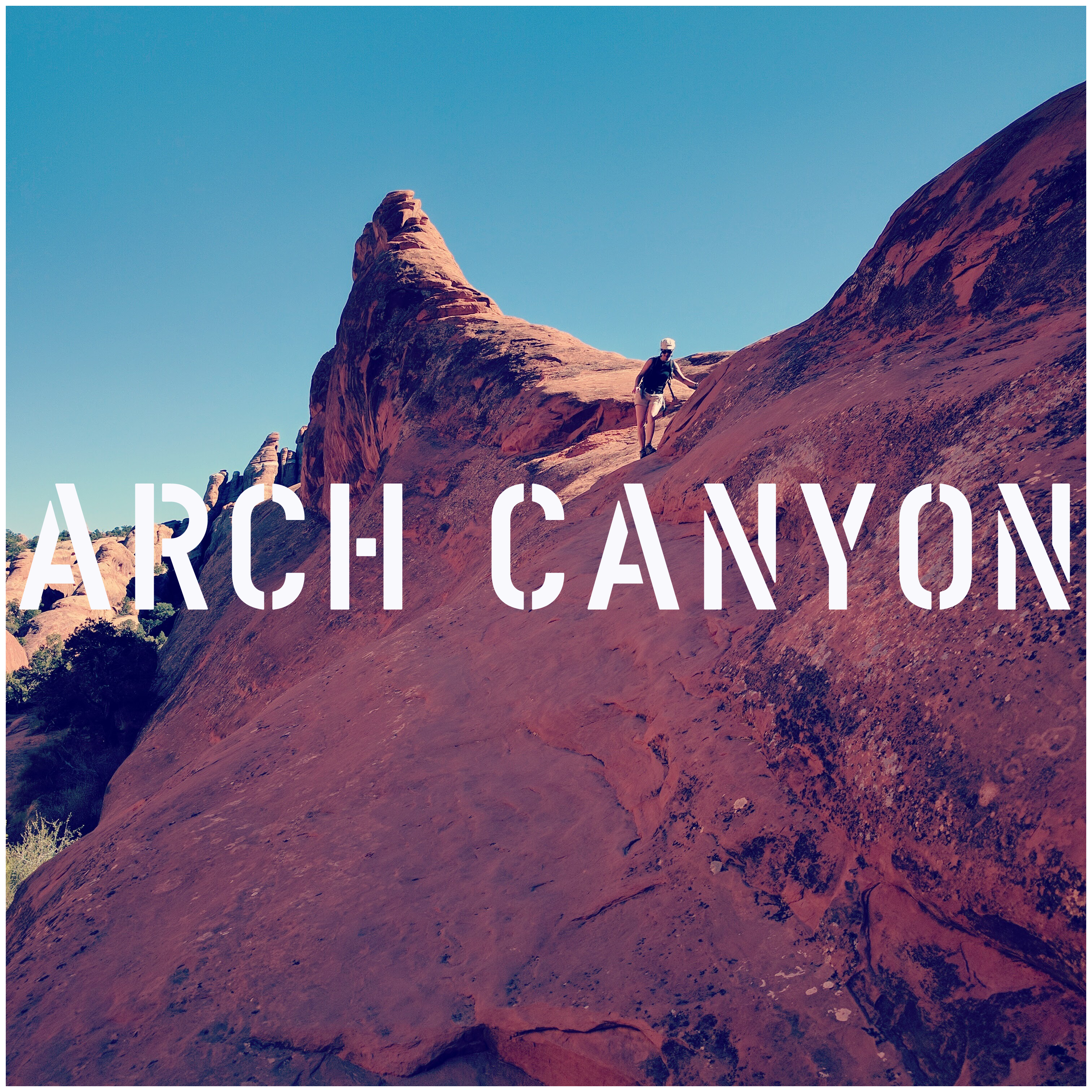 Arch_canyon