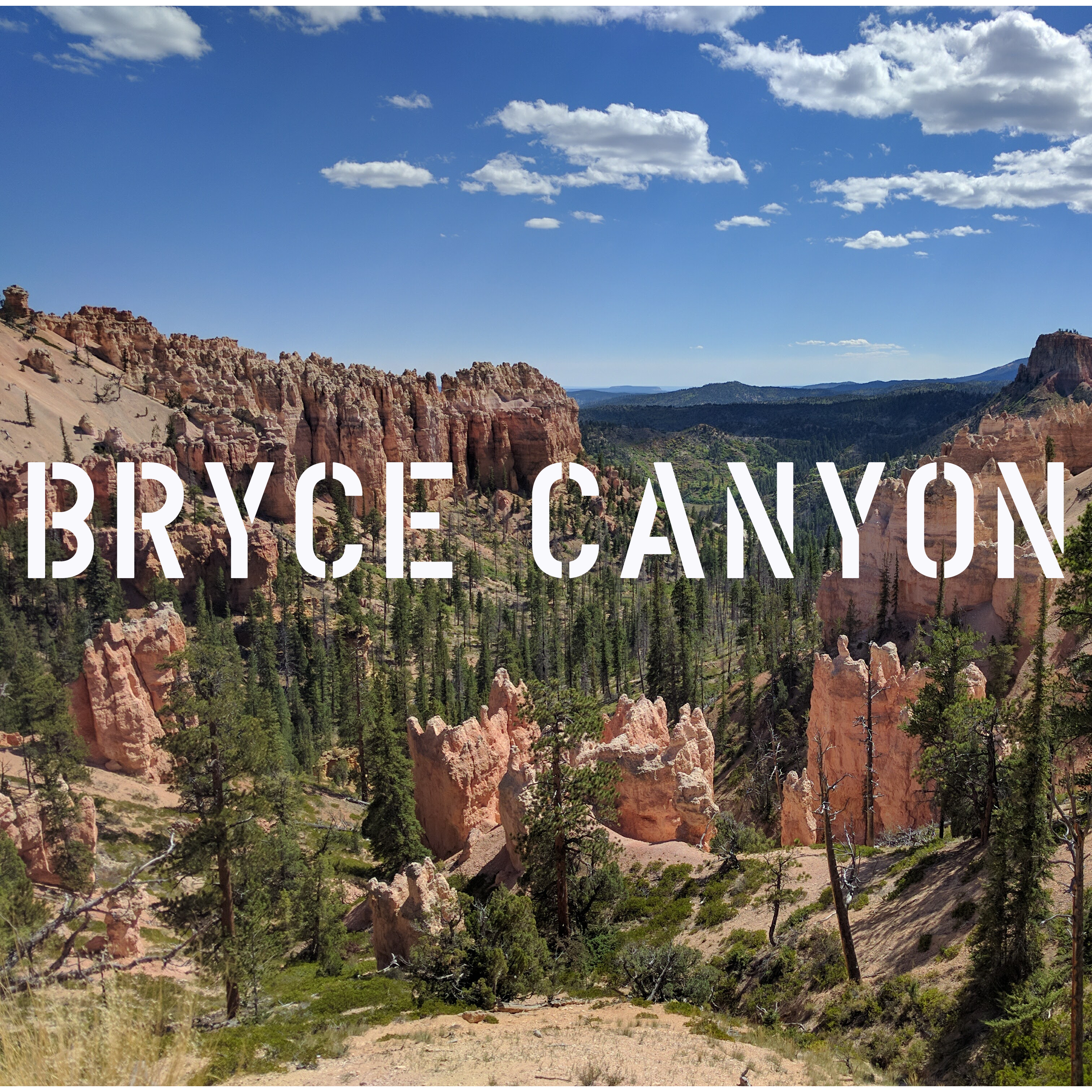 Bryce_canyon2