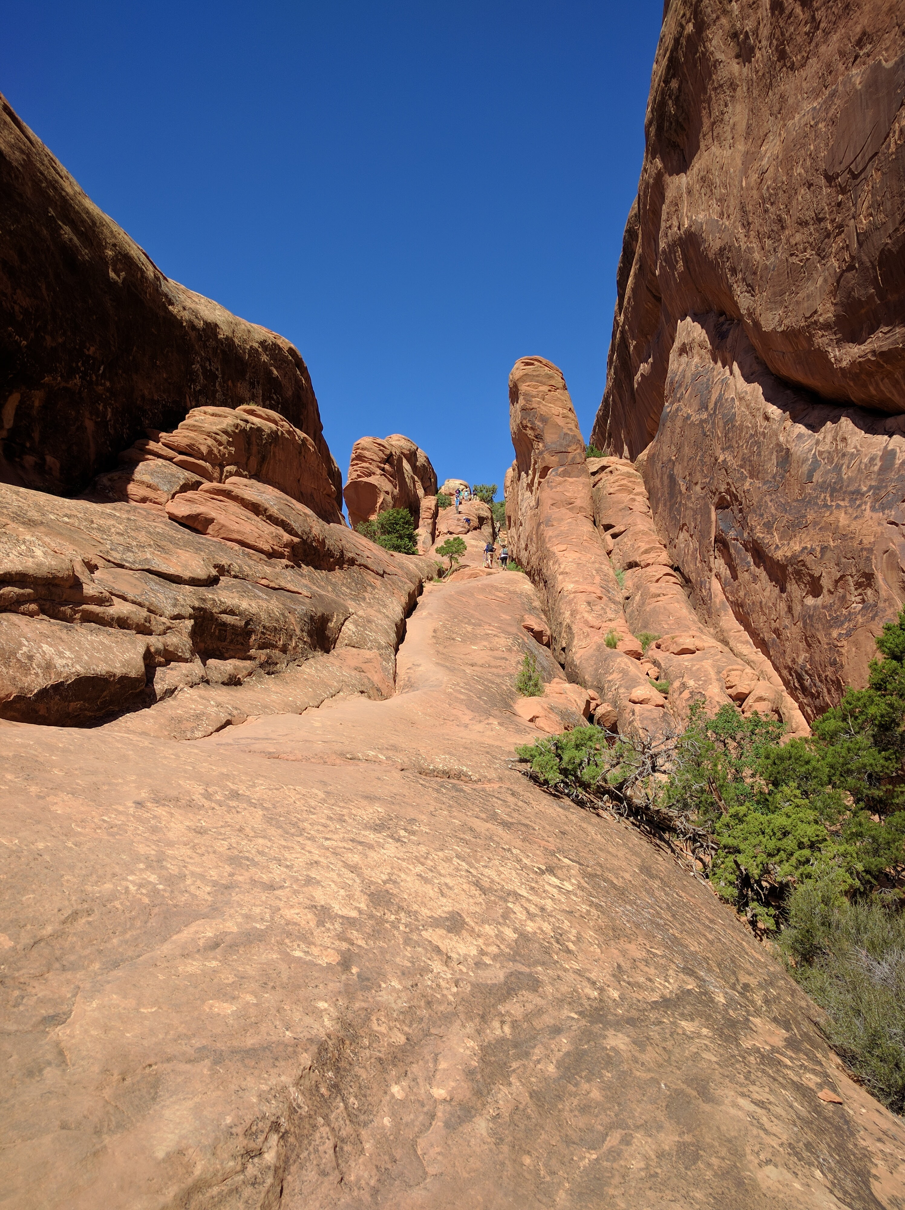 160915_moab_026-3_arch