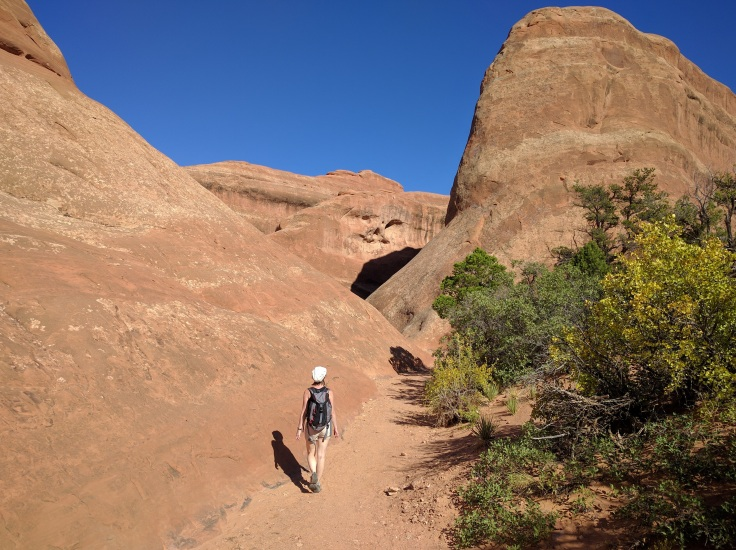 160915_moab_056_arch