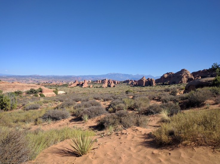 160915_moab_061_arch