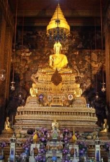 Phra Bouddha Deva Patimakorn